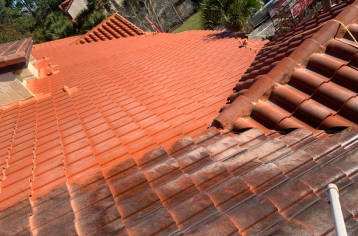 Roof Cleaning Jacksonville FL